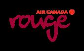 Air Canada Rouge (logo)