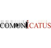 Comunicatus (logo)