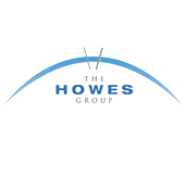 The Howes Group (logo)