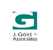 J. Goss & Associates (logo)