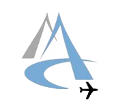 Manitoba Aviation Council (logo)