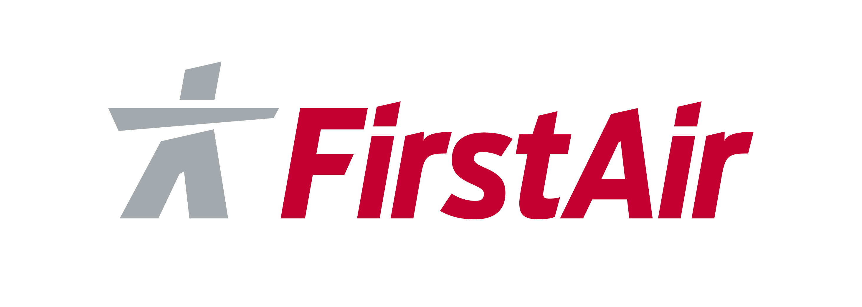 First Air (logo)